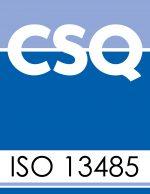 SG04_Logo ISO 13485