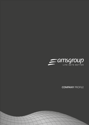 CoverCompanyProfileAMSGroup