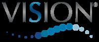 LogoVisionRegistered-OK-LR