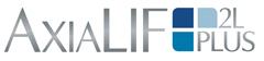 LogoAxiaLifPlus-2L