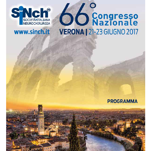 66th SINch National Congress