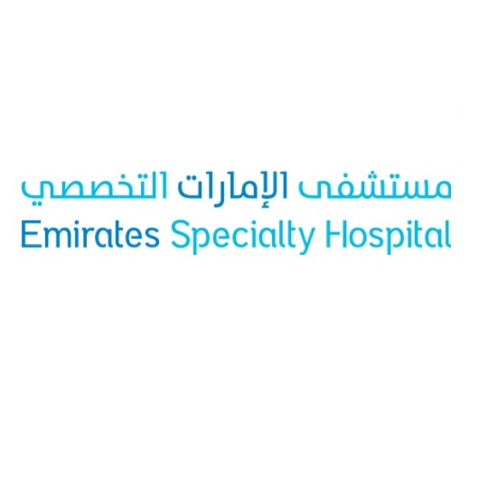 1st AxiaLIF 1L Plus at Emirates Specialty Hospital in Dubai